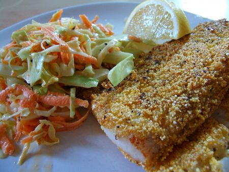 2580723502_d9a9a0519b_b_coleslaw-with-fish