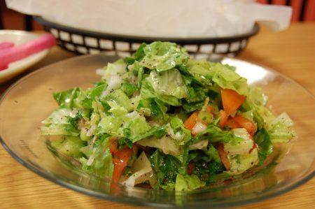 6161544586_37fdc214f9_b_salad